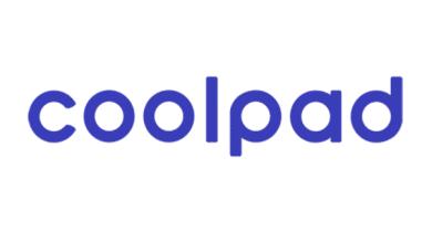 Flash Stock Rom on Coolpad Roar