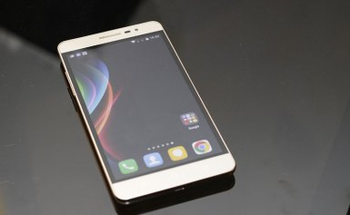How to Flash Stock Firmware Rom on Coolpad Shine R106