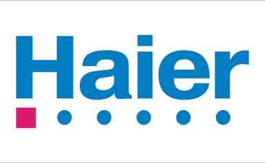 How to Flash Stock Rom on Haier I6