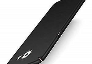 Flash Stock Rom onSamsung Galaxy C9 Pro SM-C900F