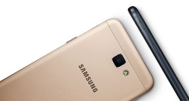 Flash Stock Rom onSamsung Galaxy J5 Prime SM-G570Y