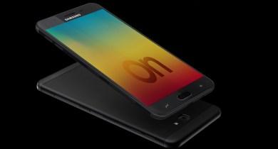 Flash Stock Rom onSamsung Galaxy On7 Refresh SM-G611S