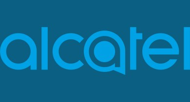 Download All Alcatel Stock Rom Firmwares || Fully Tested