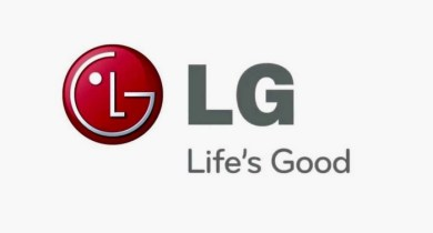 How to Flash Stock firmware on LG A341PP