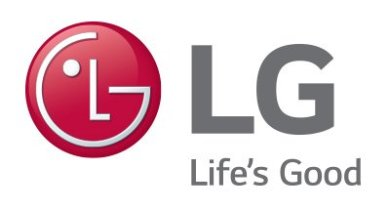 How to Flash Stock firmware on LG LP3400P