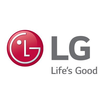 How to Flash Stock firmware on LG LMX210CM Fortune 2 - Flash