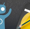 How to Flash Stock Rom on Blu Quattro 4.5 D440 4.0 OTA recov