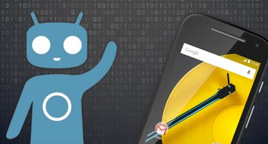 How to Flash Stock Rom on Blu Dash Jr Social 3.5 D140S V16 20140707