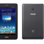 How to Flash Asus Fonepad tablet Firmware using Intel Phone Flash Tool