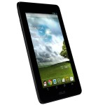 How to Flash Asus Memo Pad ME172V Stock Firmware