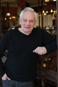 Roberto Rocchi