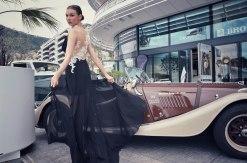 Taisa Couture
