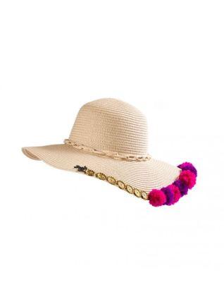 cappello-cap1-600x800
