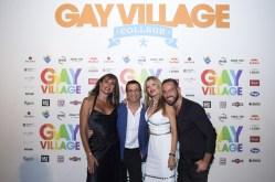 gay-village_vladimir-luxuria_alessandro-falcinelli_angelo-perrone_rita-rusic_ph-giovanna-di-lisciandro