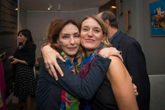 maria-rosaria-omaggio-e-francesca-barbi-marinetti
