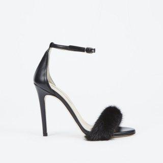 scarpe magnifica ossessione