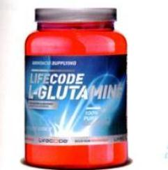 glutamina allenamento e sistema immunitario