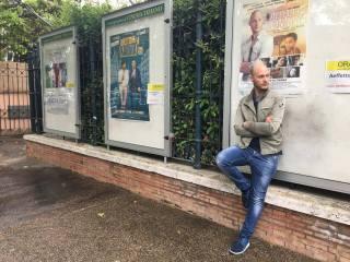 Aeffetto Domino grande successo film Fabio Massa