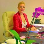 Accordo FenImprese Firenze con Cosesa di VAR Group per SaniClic