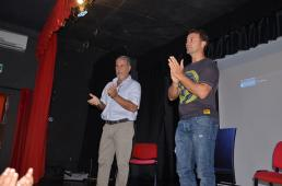 teatro1 (1)