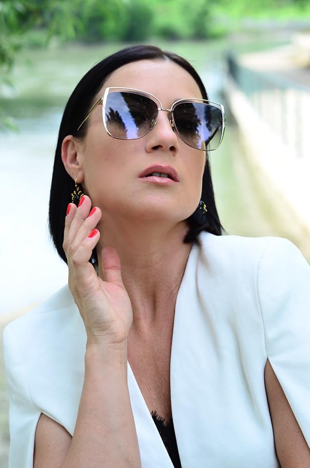 Terza edizione di Fashion Vibes alla MFW