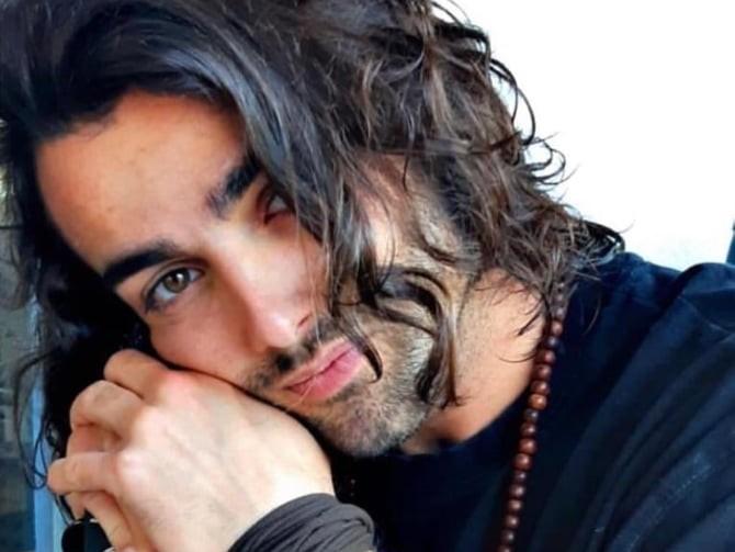 """""""Sola una volta ancora"""" è il nuovo singolo di Damiano!"""