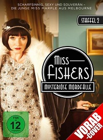 miss-fishers-mysteriose-mordfalle-2