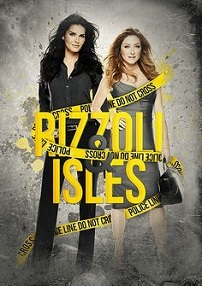 rizzoli-isles-6