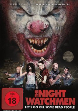 the-night-watchmen