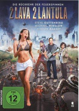 2-lava-2-lantula