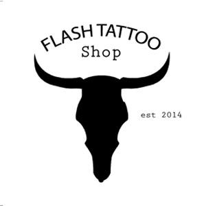 FlashTattooShop
