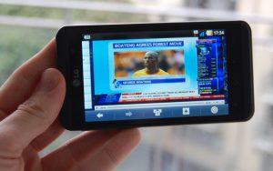 stream-football-mobile-live