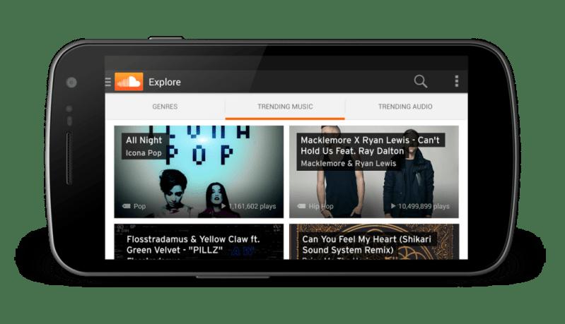 SoundCloud+Explore+Android-1024x588