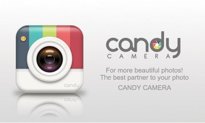 Candy-Camera-