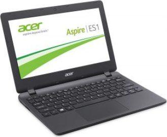 acer-laptop-es1-131-c8js