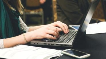 Best Laptop under 20000 Rs   Top Laptops 2018 5