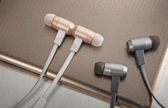 Top 5 Earphones under 500 INR |Latest Headphones 11