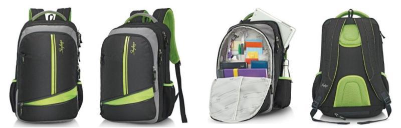 skybags-geek-03-laptop-backpack-green