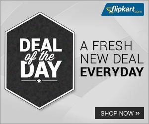 flipkart-dotd-affliate-display-ad02052015