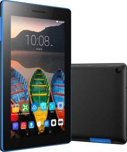 Iphone 5 original battery price in india