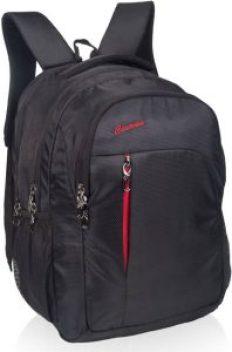 40051091030-cosmus-laptop-backpack-linux-black-red-original-imaejqxpp9kmxhee