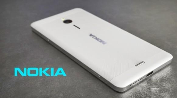 Nokia upcoming mobiles for 2017 | Nokia comebacks