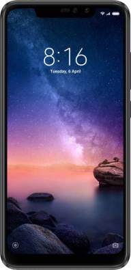 Top smartphones under 15000 Rs