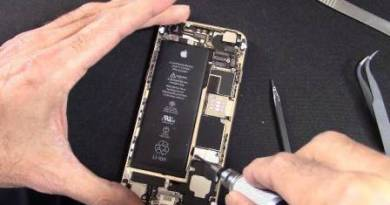 Your iPhone Eligible For A Free Battery Replacement? Here's How To Find Out