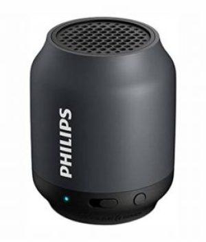 Best Bluetooth Speaker under 1000 Rs