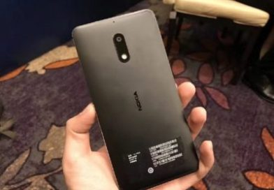 Alleged Nokia 6 gets Federal Communications Commission certified