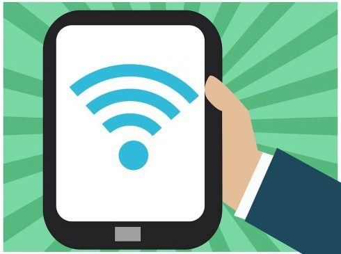 HOW TO KNOW THE WI-FI PASSWORD ON ANDROID