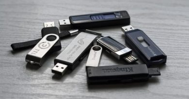 32gb pen drive lowest price | Pen drive 32gb price