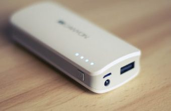 Best Power Bank under 500 Rs To Stay Energized 13