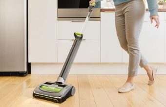 Best Vacuum Cleaner for Homes in India | Latest 2018 47